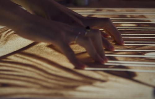 passion2move-erlebnis-kommunikation-arts-sandshow-sandmalerei-sandart-anvis