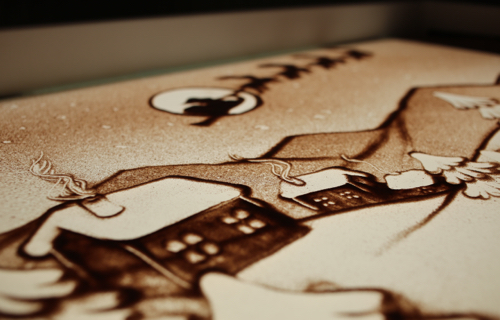passion2move-erlebnis-kommunikation-arts-sandshow-sandmalerei-sandart-wendt-kuehn