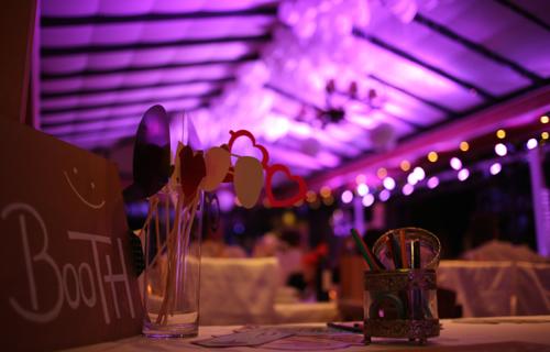 passion2move-erlebnis-kommunikation-events-veranstaltungstechnik-hochzeit-wedding-muenchen